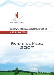 pdf01-07.cdr