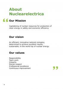 https://www.nuclearelectrica.ro/csr/wp-content/uploads/sites/12/2020/05/CSR_eng_27_04_web-04-1-212x300.jpg