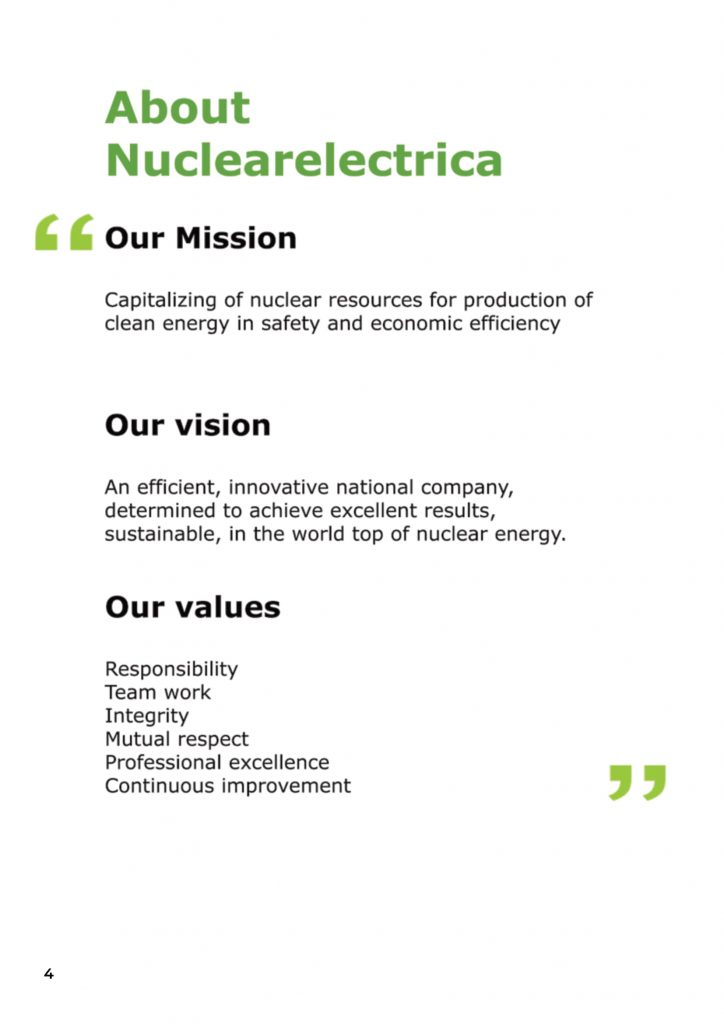 https://www.nuclearelectrica.ro/csr/wp-content/uploads/sites/12/2020/05/CSR_eng_27_04_web-04-1-724x1024.jpg