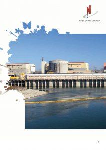 https://www.nuclearelectrica.ro/csr/wp-content/uploads/sites/12/2020/05/CSR_eng_27_04_web-05-1-212x300.jpg