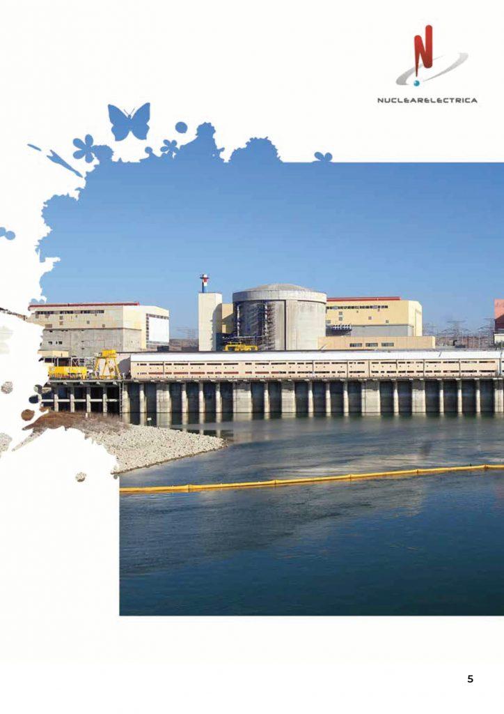 https://www.nuclearelectrica.ro/csr/wp-content/uploads/sites/12/2020/05/CSR_eng_27_04_web-05-1-724x1024.jpg
