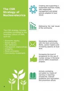 https://www.nuclearelectrica.ro/csr/wp-content/uploads/sites/12/2020/05/CSR_eng_27_04_web-08-1-212x300.jpg