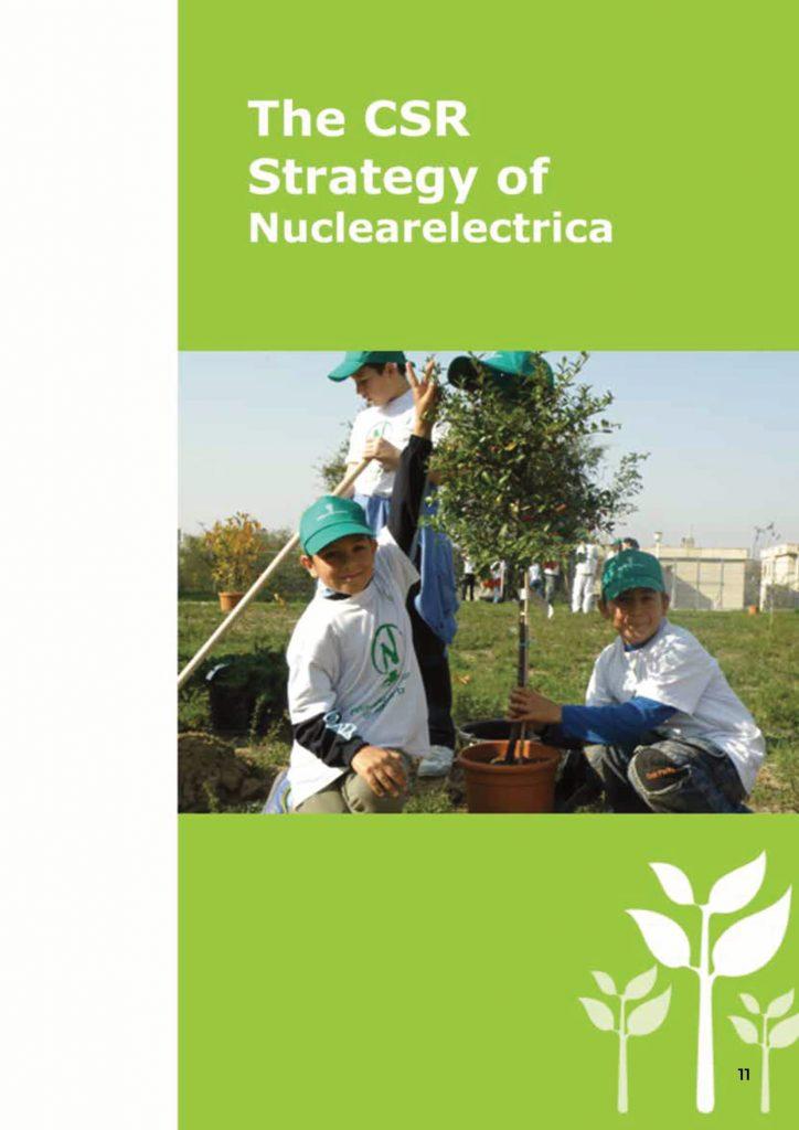 https://www.nuclearelectrica.ro/csr/wp-content/uploads/sites/12/2020/05/CSR_eng_27_04_web-11-724x1024.jpg