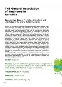 https://www.nuclearelectrica.ro/csr/wp-content/uploads/sites/12/2020/05/CSR_eng_27_04_web-32-212x300.jpg