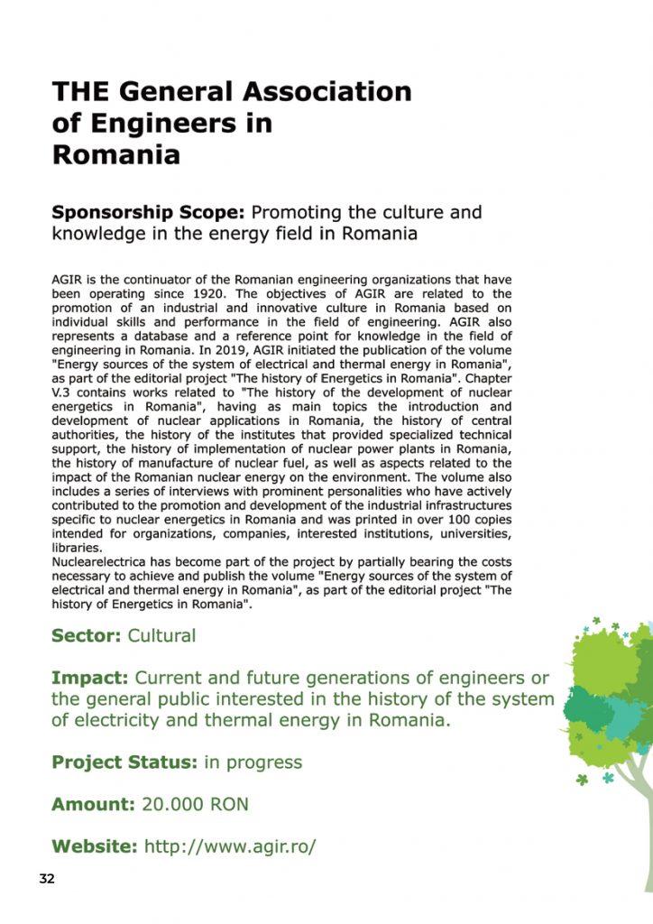 https://www.nuclearelectrica.ro/csr/wp-content/uploads/sites/12/2020/05/CSR_eng_27_04_web-32-724x1024.jpg