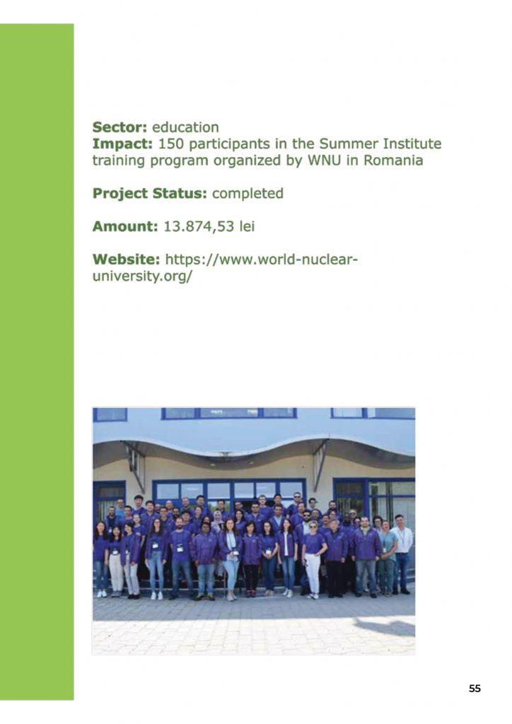 https://www.nuclearelectrica.ro/csr/wp-content/uploads/sites/12/2020/05/CSR_eng_27_04_web-55-724x1024.jpg