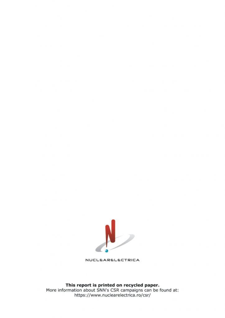 https://www.nuclearelectrica.ro/csr/wp-content/uploads/sites/12/2020/05/CSR_eng_27_04_web-87-724x1024.jpg