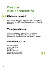 https://www.nuclearelectrica.ro/csr/wp-content/uploads/sites/12/2020/05/csr_ro_27_04_web-04-212x300.jpg