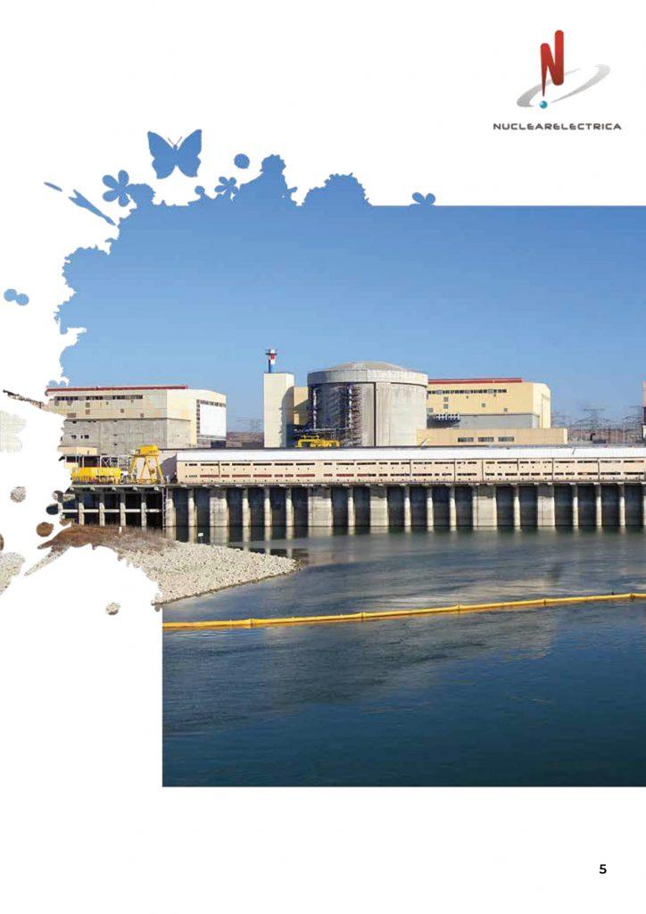https://www.nuclearelectrica.ro/csr/wp-content/uploads/sites/12/2020/05/csr_ro_27_04_web-05-724x1024.jpg