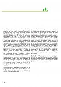 https://www.nuclearelectrica.ro/csr/wp-content/uploads/sites/12/2020/05/csr_ro_27_04_web-10-212x300.jpg