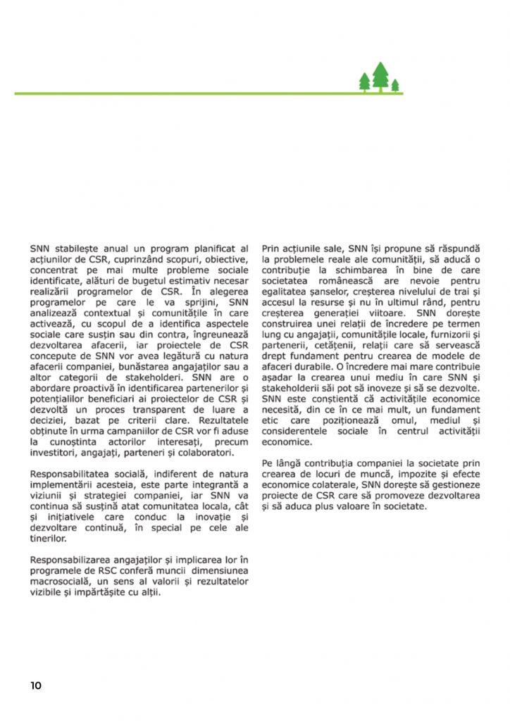 https://www.nuclearelectrica.ro/csr/wp-content/uploads/sites/12/2020/05/csr_ro_27_04_web-10-724x1024.jpg