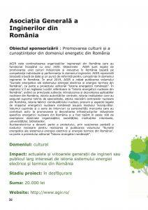 https://www.nuclearelectrica.ro/csr/wp-content/uploads/sites/12/2020/05/csr_ro_27_04_web-32-212x300.jpg