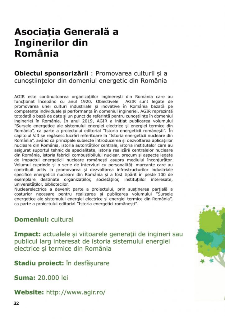https://www.nuclearelectrica.ro/csr/wp-content/uploads/sites/12/2020/05/csr_ro_27_04_web-32-724x1024.jpg