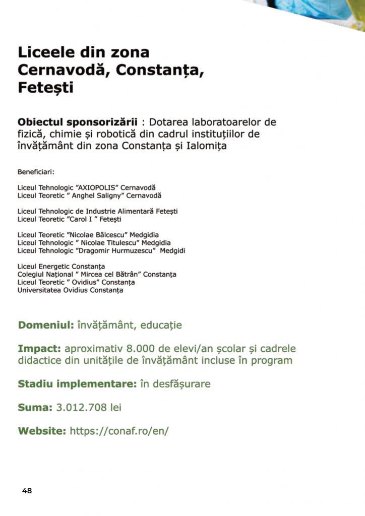 https://www.nuclearelectrica.ro/csr/wp-content/uploads/sites/12/2020/05/csr_ro_27_04_web-48-724x1024.jpg