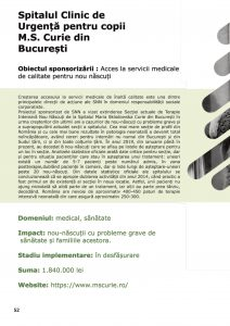 https://www.nuclearelectrica.ro/csr/wp-content/uploads/sites/12/2020/05/csr_ro_27_04_web-52-212x300.jpg