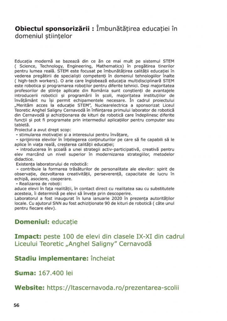 https://www.nuclearelectrica.ro/csr/wp-content/uploads/sites/12/2020/05/csr_ro_27_04_web-56-724x1024.jpg