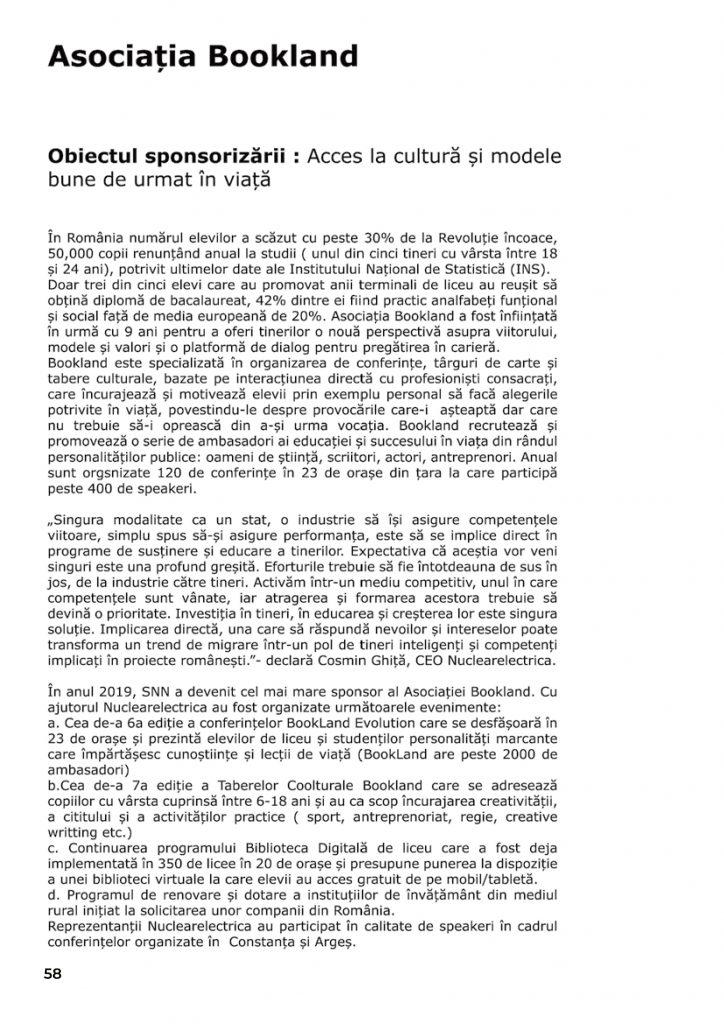 https://www.nuclearelectrica.ro/csr/wp-content/uploads/sites/12/2020/05/csr_ro_27_04_web-58-724x1024.jpg