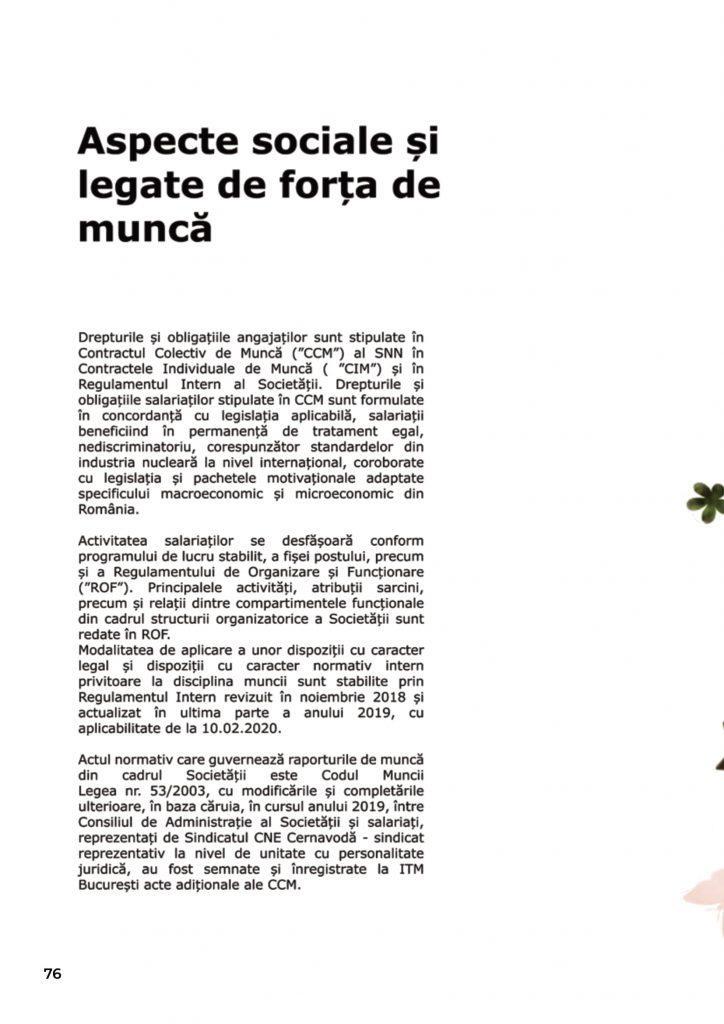 https://www.nuclearelectrica.ro/csr/wp-content/uploads/sites/12/2020/05/csr_ro_27_04_web-76-724x1024.jpg