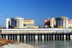 energie-nucleara
