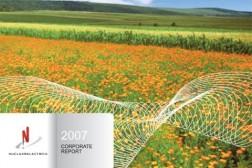 0ea7raport2007_snn-2