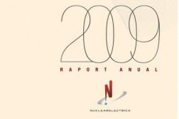 2009-poza