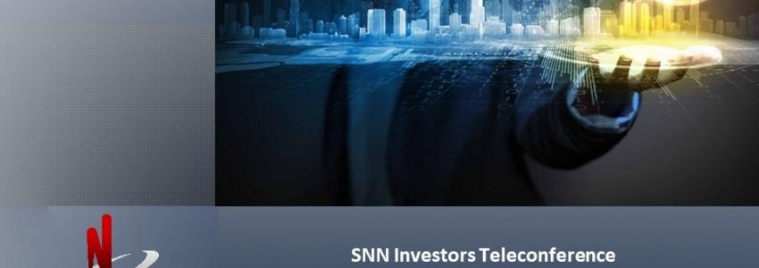 SNN SF final _31.12.2018